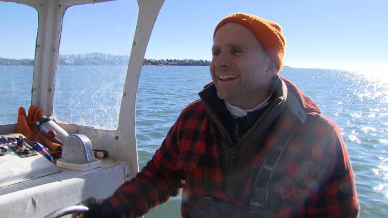 bren-on-boat.jpg
