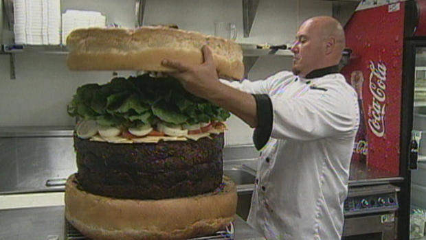 giant-hamburger-620.jpg