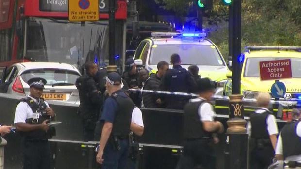 london-westminster-arrest-parliament.jpg