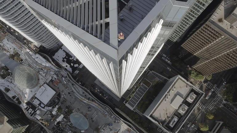 millennium-tower-high-angle.jpg