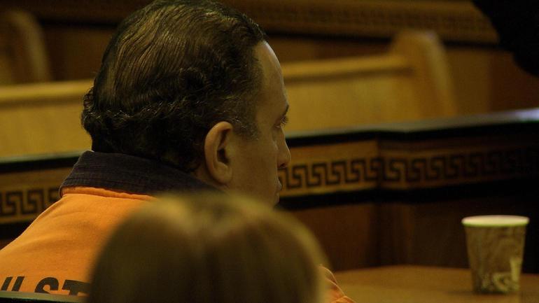 nunez-sentencing.jpg